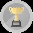 awarding_trophy_silver