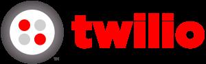 twilio-logo-2100x650