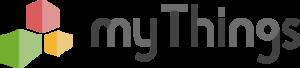 logo-mark-horizontal