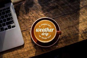 weatherdrip