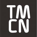 tmcn_logo_short