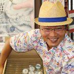 tokushima_bando_l